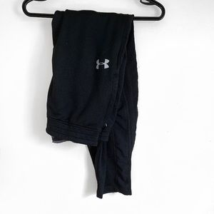 Under Armour Pants - 💁🏻‍♂️MENS Under Armour sweat pants/jogging pants